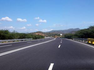 autopista-737527-m
