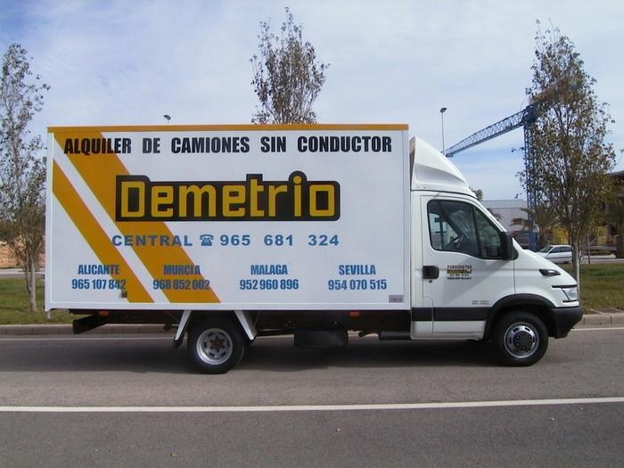 camion_demetrio