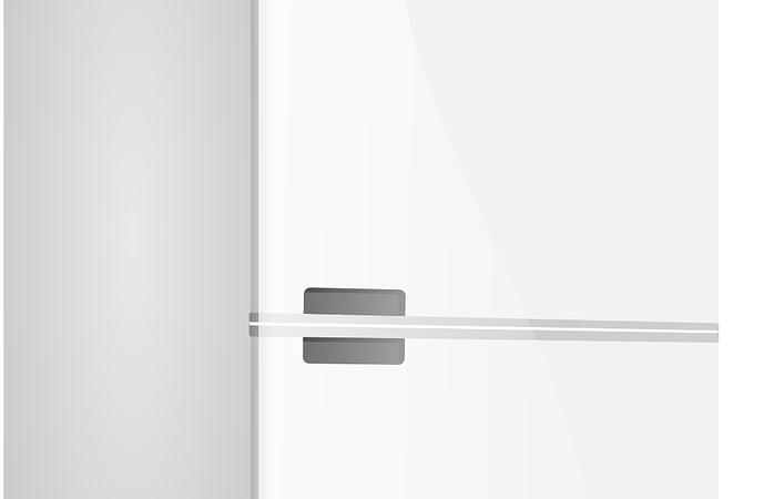 fridge-158792_1280