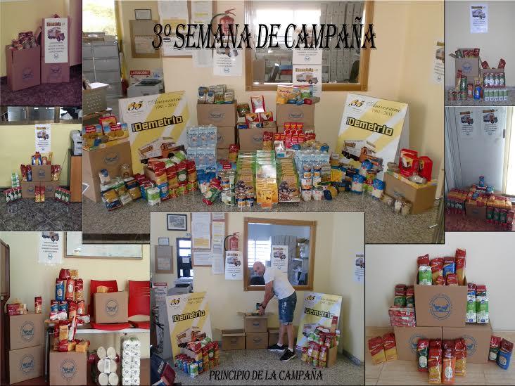 Julio-Banco-Alimentos