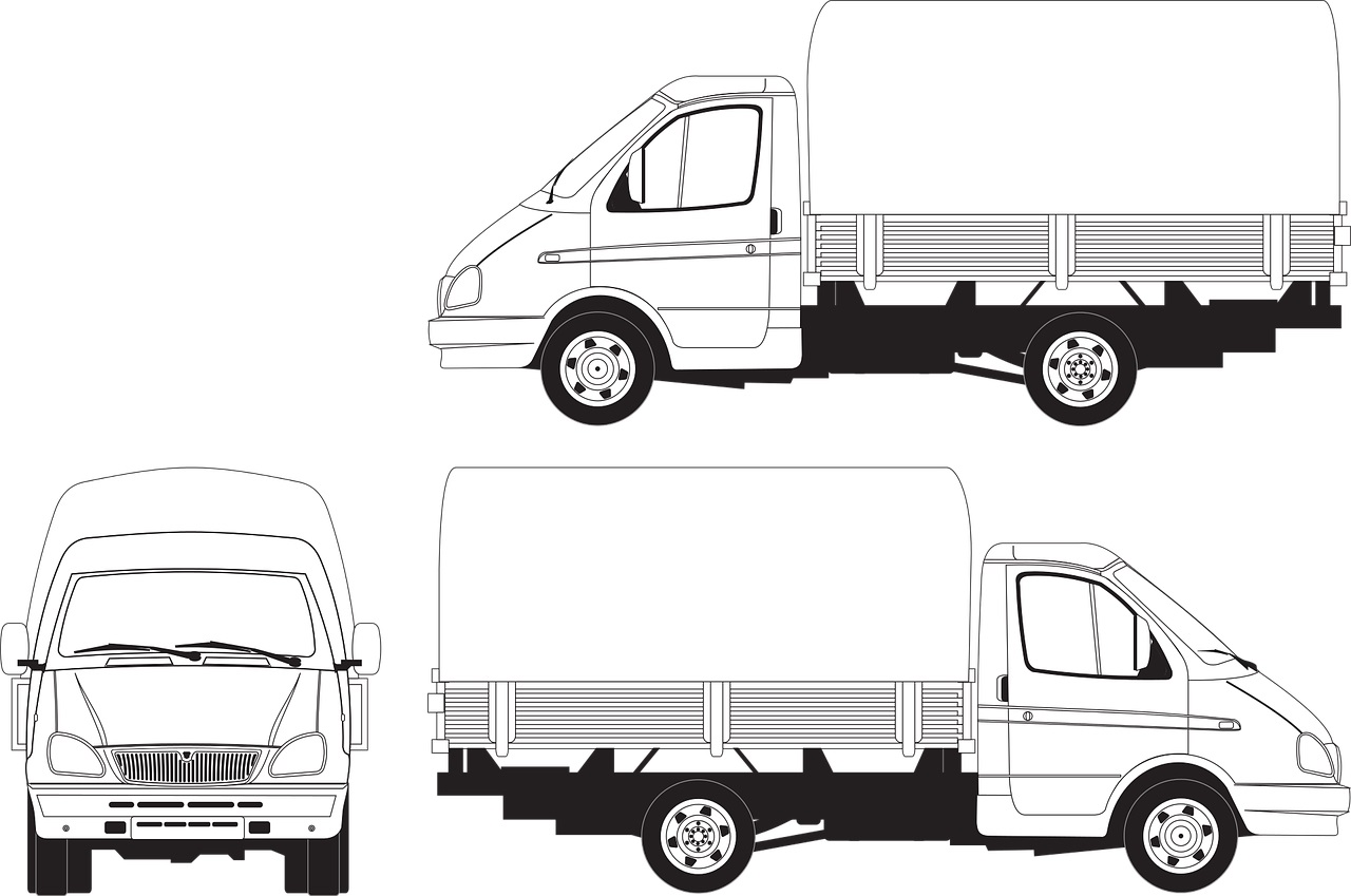 cabina_camión