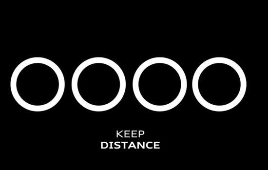 audi-keep-distance-klD-U40569117417qm-550x349@abc