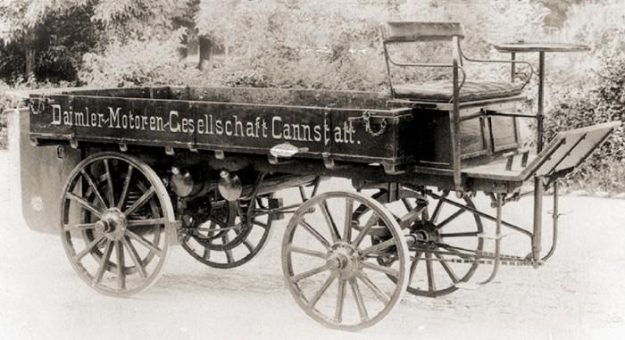 furgoneta-Daimler-700x381