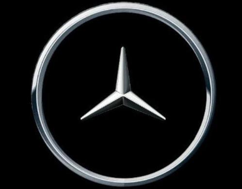 logomercedes-klD-U40569117417f8B-510x390@abc